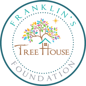 Franklins Tree House Circular