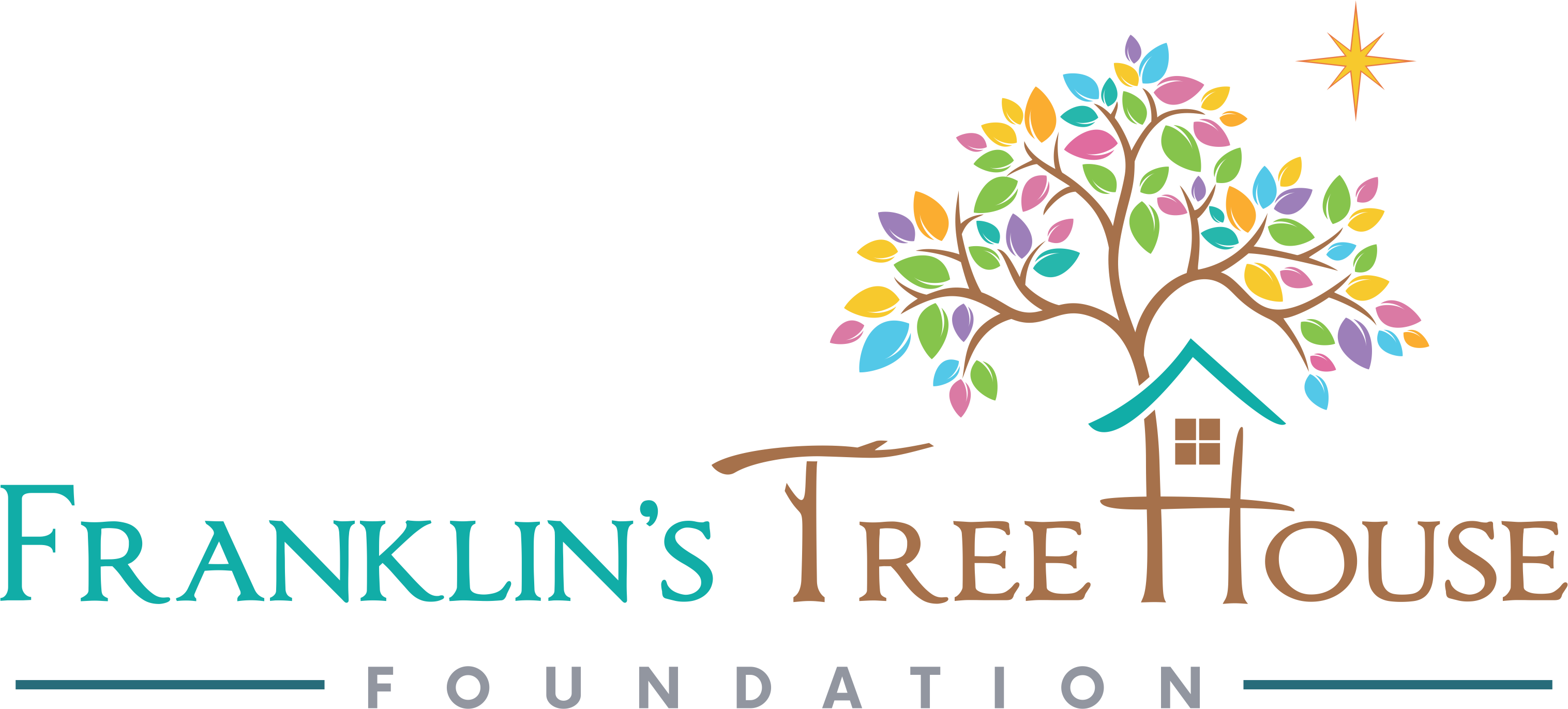 Franklin's Tree House Foundation, Inc.